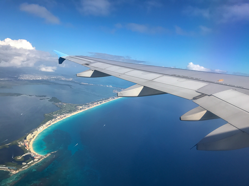 Finding the cheapest flights for world travel how to for How to find cheapest flight