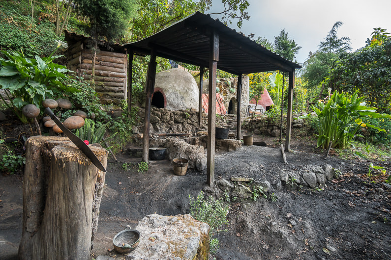 The Heart Of Oaxaca – Part 2