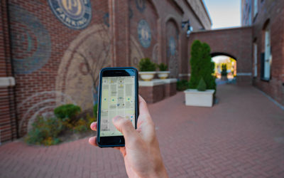 The Best Offline Map Apps For Travel