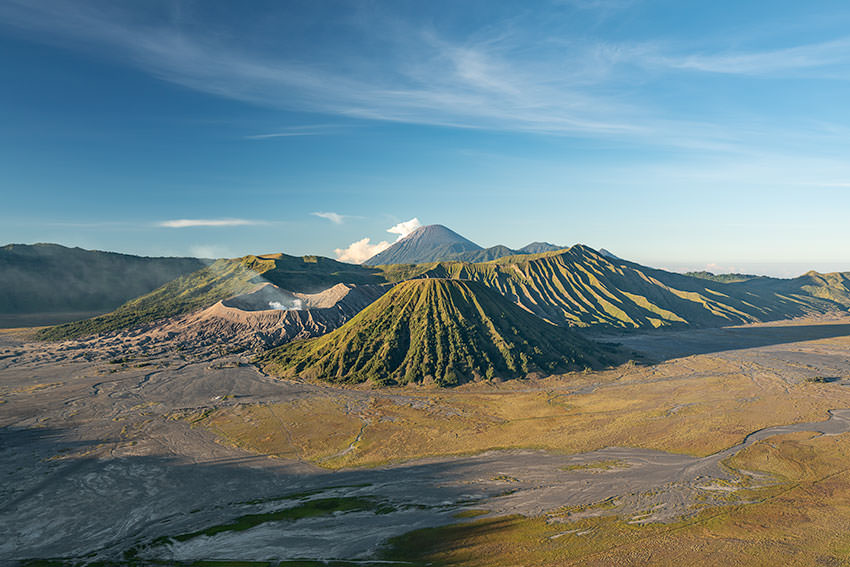 How To Visit Mount Bromo – Indonesia's Sexiest Volcano (Without A Guide)